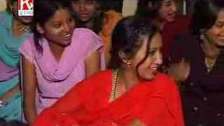 garhwali song marriage