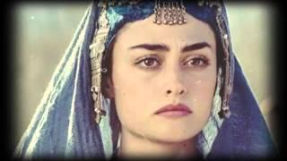 Halime Sultan ~ Emri Olur