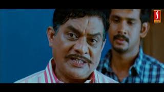 New Malayalam Full Movie 2016 | Asif Ali Latest Releases | Super Hit Malayalam Movie