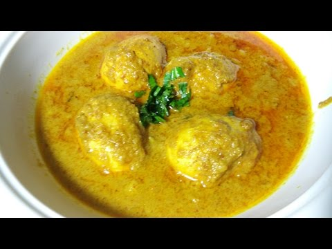 Top egg recipes | Egg Korma recipe In Hindi | Egg Recipe