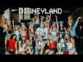 Download  Disneyland with YouTubers || FarinaVlogs MP3,3GP,MP4