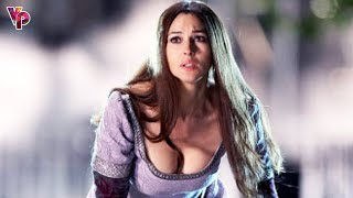 Best Fantasy Action movies | Witch Girls | Hollywood Thriller Movies