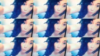 Download ″Alicia Keys - Girl On Fire[1]″ Fan Video