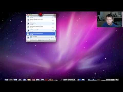 how to get free movies on itunes
