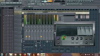 Jay Bhole Nath Hard Dance Mix Music Dj Bharat Download Flp Project