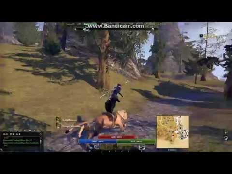 The BEST Glitch in Elder Scrolls Online 2
