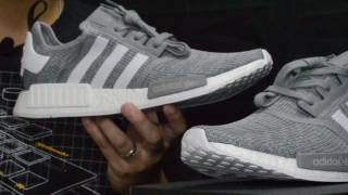 c2de42cfcdd Buy adidas nmd r1 unboxing - 52% OFF