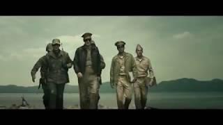 Operation Chromite - Trailer Ufficiale sub ita by Film&Clips
