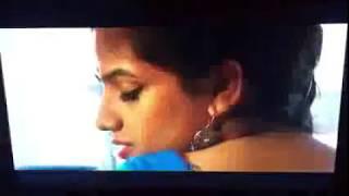Supriya Aysola leaked romance scenes From Babu Baaga Busy Movie   Indian Filmy Actress