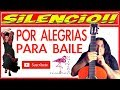 Download  SILENCIO POR ALEGRIAS PARA BAILE CON GUITARRA  FLAMENCA TUTORIAL FÁCIL MP3,3GP,MP4