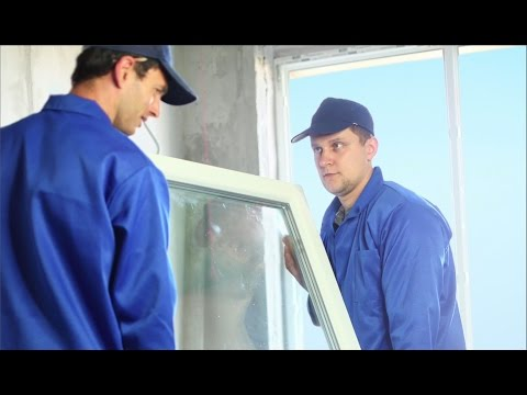 Window Replacement Near Me - How-to Find Best Window Company
