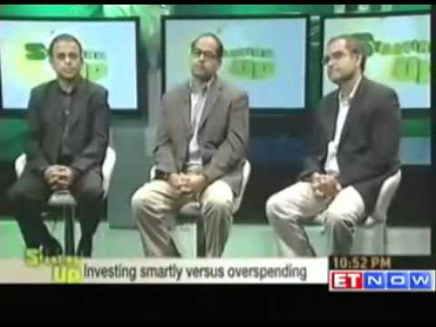 Starting Up: Venture Capital Outlook for 2012