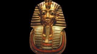 ASMR - History of Gold
