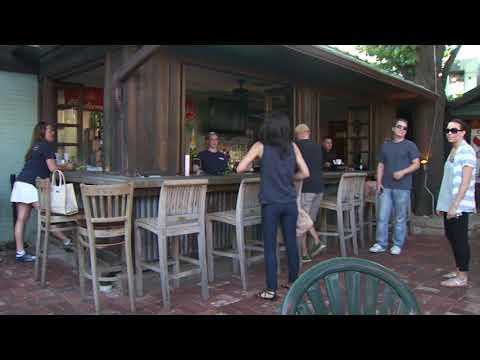 Body Shots Raw Footage   Ozona Grill 076