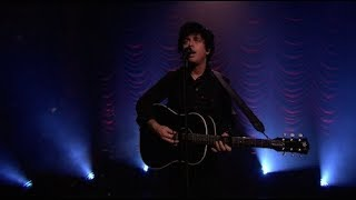 Green Day - Ordinary World (Performed on The Tonight Show Starring Jimmy Fallon)
