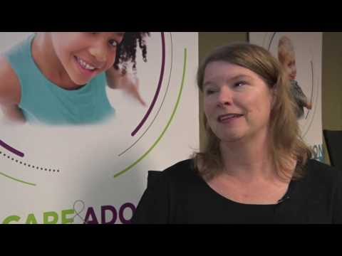 Arizona DCS works to improve foster family system | Cronkite News