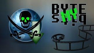 How to get Movies/TV Shows for your Media Server (Plex, XBMC, Etc)