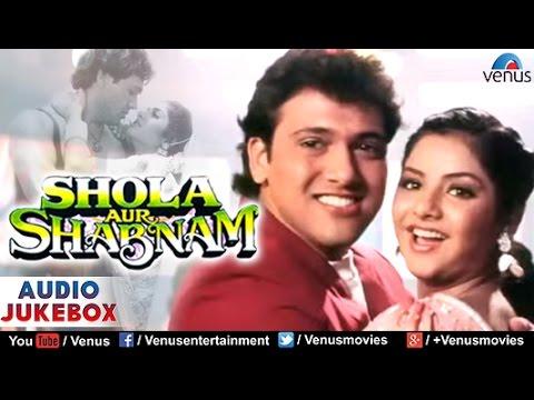 shola shabnam hd téléchargement de la vidéo
