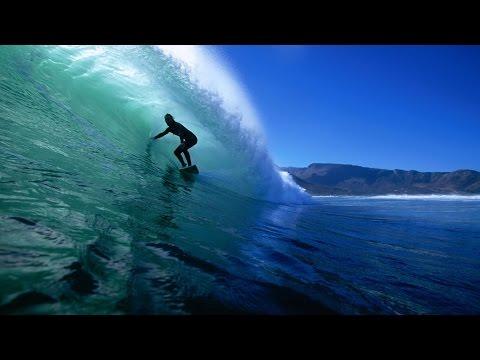 Surfing - Best Tricks ever  |2015 HD