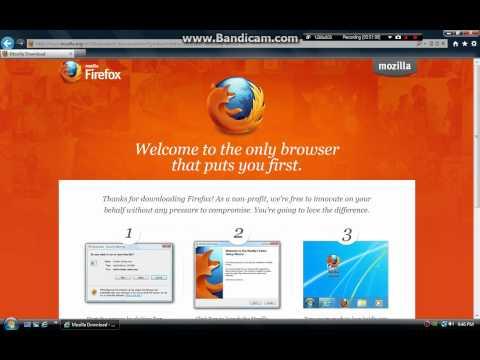 How To Set your Default Browser Back to Internet Explorer (IE9) Verison