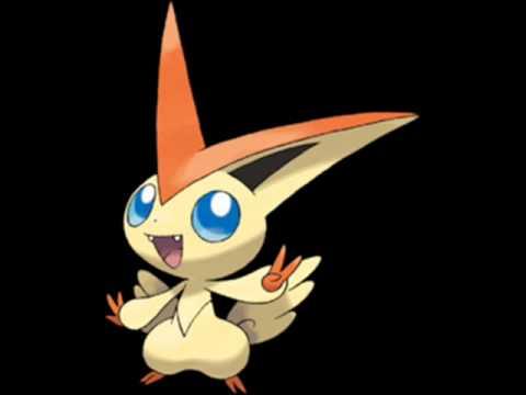 My Pokemon White Friend Code - Part 2
