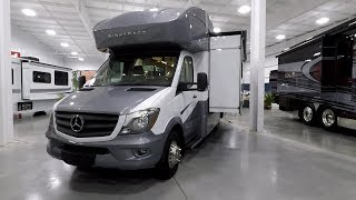 Our Review of Winnebago