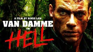 In Hell - Full Movie