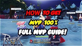 8 useful tips to sustain in next episode (woe) ragnarok mobile