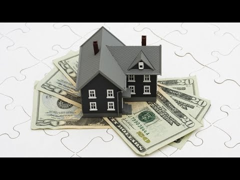 How Much Money Can You Make Investing In Real Estate? The Real Flip or Flop!