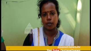 Woman arrested for cheating people out of money after offering Airport jobs | FIR 6 Dec 2016