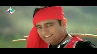 Raj Brar | Full Punjabi Movie | Jawani Zindabad | part 2