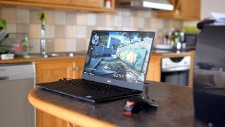 Dell XPS 15 9550 - What you need to know (Pros & Cons)