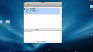 Applescript And Automator Tutorial