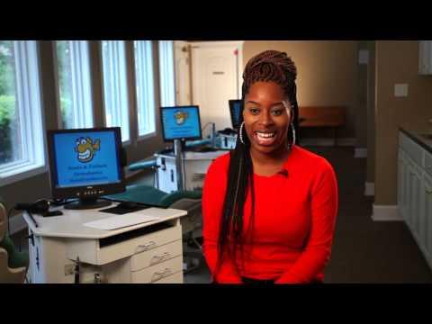 Terri's Testimonial | Invisalign Pensacola Orthodontist