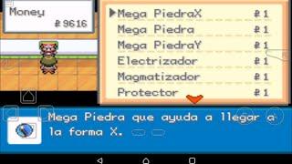 pokemon super mega fire red download for gba