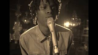 "*SOLD* ""Over You"" Daniel Caesar Neo Soul RnB Type Beat"