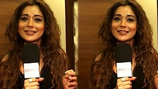 Sara Khan Talks About Her Pakistani Show Full Exclusive Interview