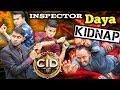 Download Inspector Daya Kidnap | দেশী CID বাংলা PART 30 | Free Comedy Video Online | New Funny Video New 2019 MP3,3GP,MP4