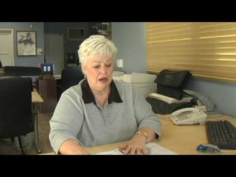 Paying Taxes : How to Determine If Social Security Benefits Are Taxable