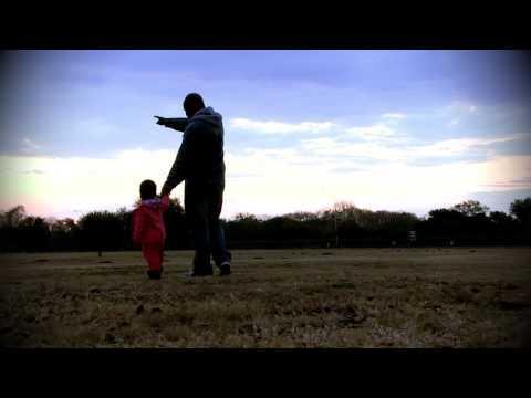 Going Home || A Few Good Men Music Ministry