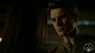"""The Vampire Diaries The Originals All Kol Mikaelson """"Deaths"""""""