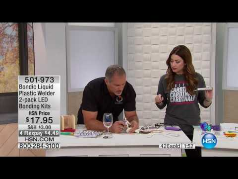 HSN | Clever Solutions 09.04.2016 - 10 AM
