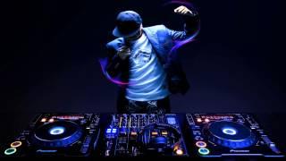 In My Mind by Georgi Key(DJ HNK remix)