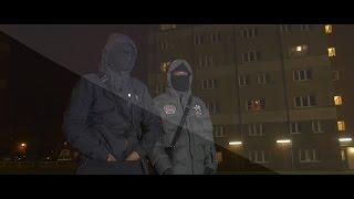 R.A x JT x Idzta x Deezy - Mentz [Music Video] | RatedMusic
