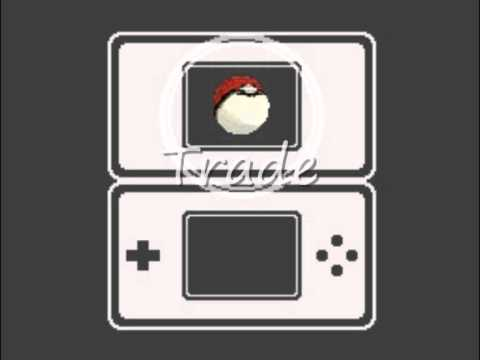 Pokemon Black Friend Code Exchange ![Battle And trade]