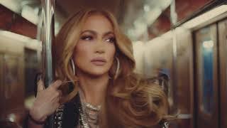 Jennifer Lopez   New Year