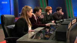Download University Challenge S45E02 Liverpool vs St. Peter's - Oxford Video