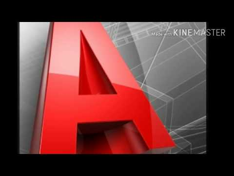 autocad 2017 line with angle in hindi part10
