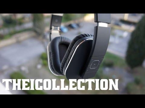 La Video Du Setup Casque Audio Micro Pc Carrefour