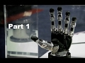 Download           The Dark Side of Technology (Documentary) part 1 MP3,3GP,MP4